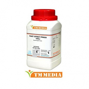 TM MEDIA YEAST EXTRACT POWDER TYPE-1-500g